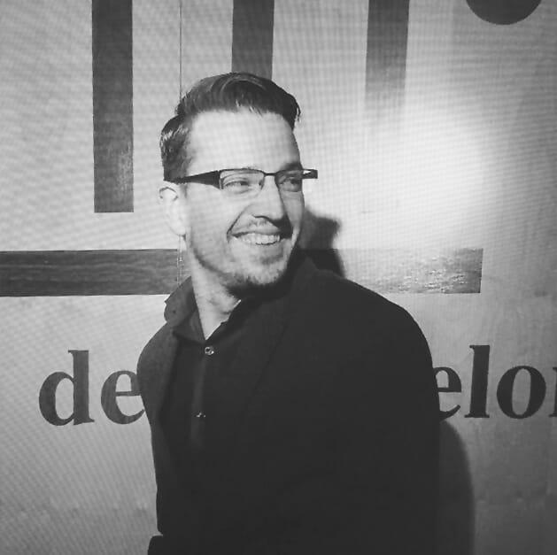 Didac-Catalan-UI-UX-LEAD-DESIGNER